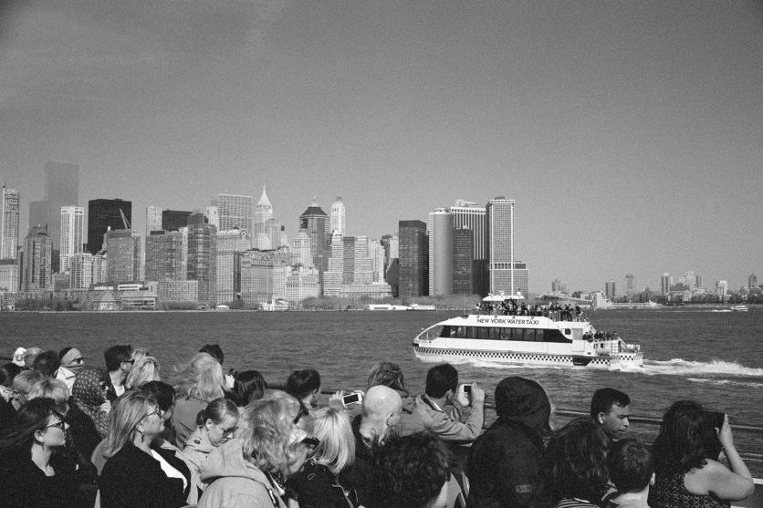 new_york_2015_allbest_082