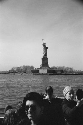 new_york_2015_allbest_083