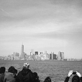 new_york_2015_allbest_086