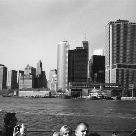 new_york_2015_allbest_088