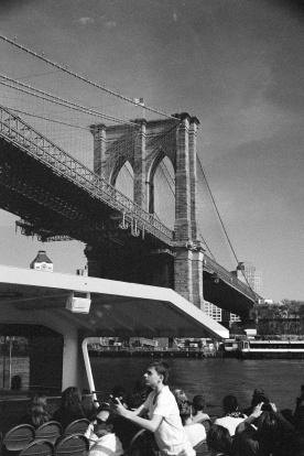 new_york_2015_allbest_089