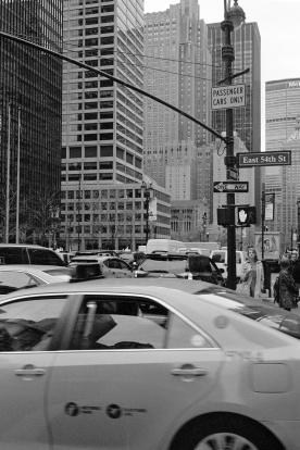 new_york_2015_allbest_098