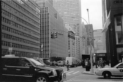 new_york_2015_allbest_099