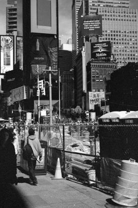 new_york_2015_allbest_100