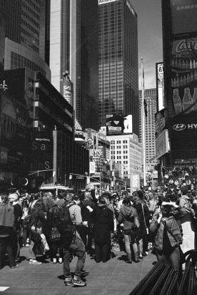 new_york_2015_allbest_101