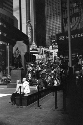 new_york_2015_allbest_102