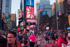 new_york_2015_allbest_104