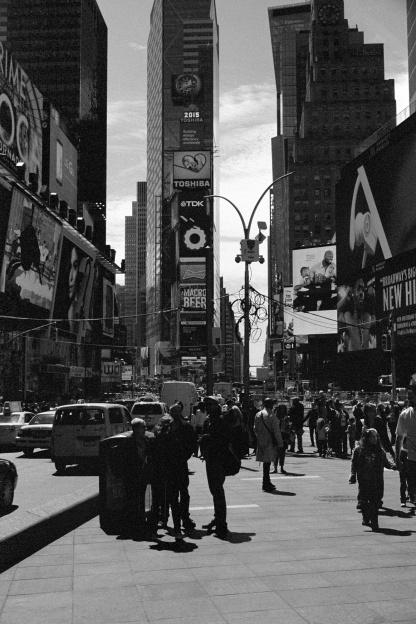 new_york_2015_allbest_105