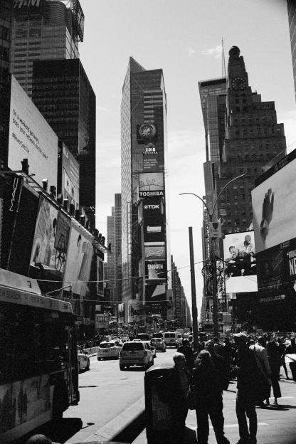 new_york_2015_allbest_106