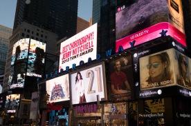 new_york_2015_allbest_107