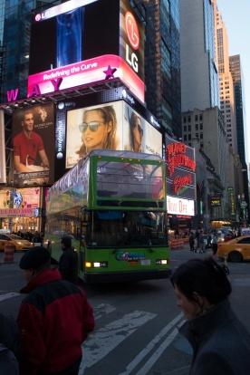 new_york_2015_allbest_108