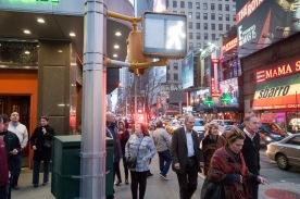 new_york_2015_allbest_112