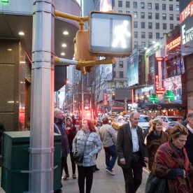 new_york_2015_allbest_112