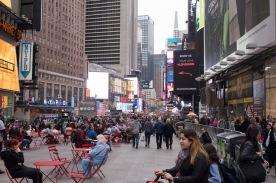 new_york_2015_allbest_113