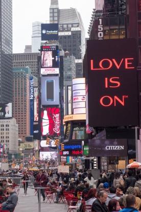 new_york_2015_allbest_114