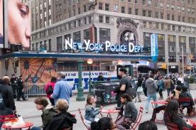 new_york_2015_allbest_115