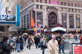 new_york_2015_allbest_116