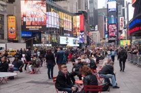 new_york_2015_allbest_117