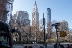 new_york_2015_allbest_119
