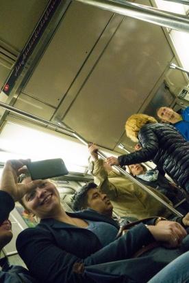 new_york_2015_allbest_127
