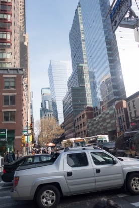new_york_2015_allbest_129