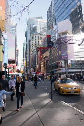 new_york_2015_allbest_131