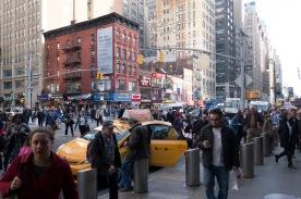 new_york_2015_allbest_133