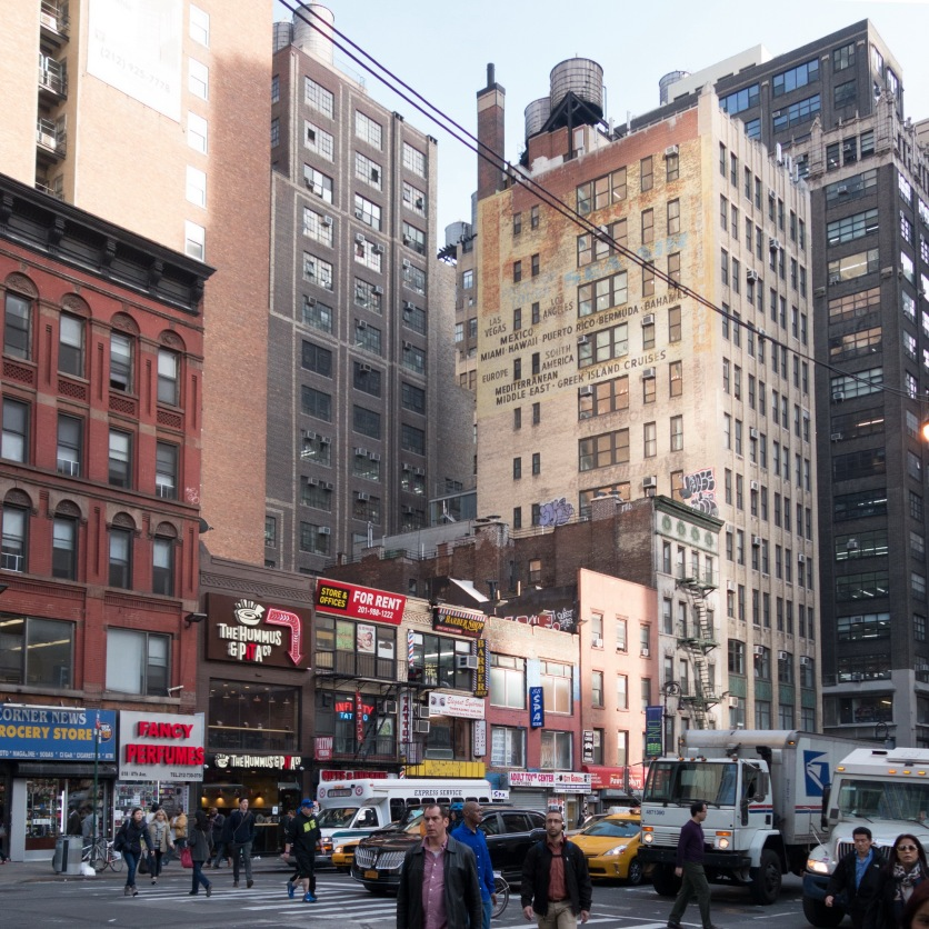 new_york_2015_allbest_134