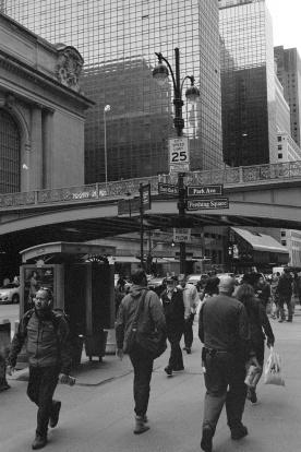 new_york_2015_allbest_142