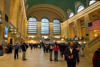 new_york_2015_allbest_149
