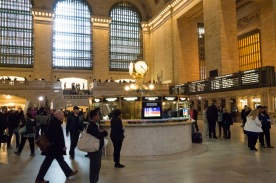 new_york_2015_allbest_152
