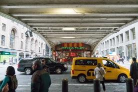 new_york_2015_allbest_155