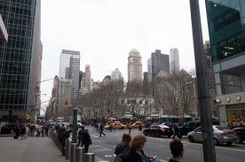 new_york_2015_allbest_157