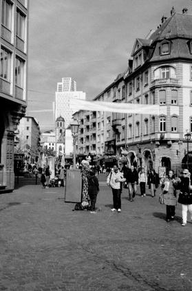 frankfurt_2015_bw_002
