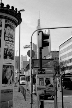 frankfurt_2015_bw_003