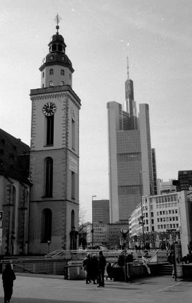 frankfurt_2015_bw_005