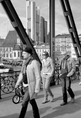 frankfurt_2015_bw_006