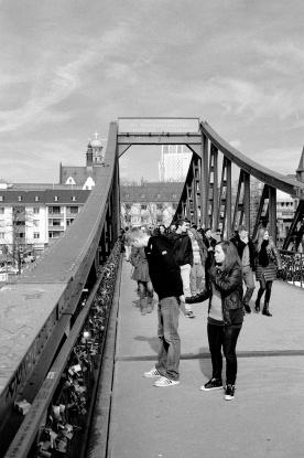 frankfurt_2015_bw_012