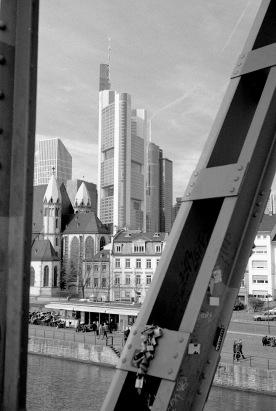 frankfurt_2015_bw_015