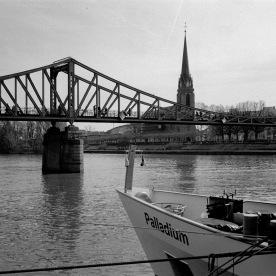 frankfurt_2015_bw_021