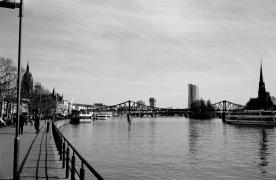frankfurt_2015_bw_022