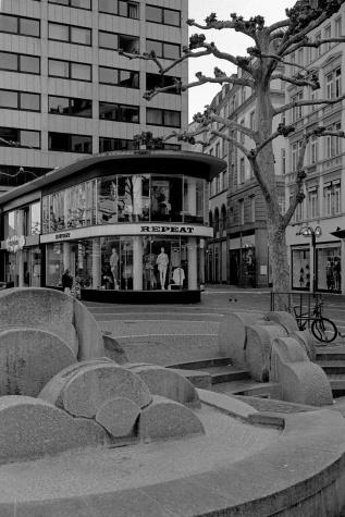 frankfurt_2015_bw_054