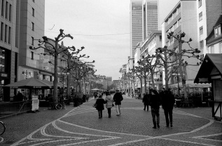 frankfurt_2015_bw_055