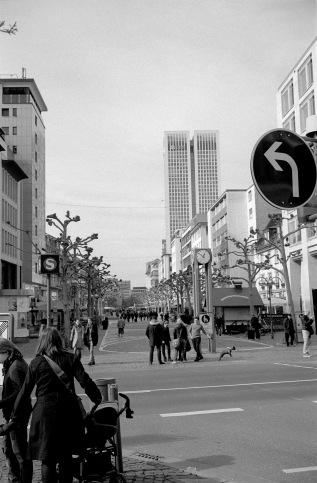 frankfurt_2015_bw_056