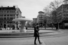 frankfurt_2015_bw_064