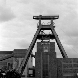 zeche_zollverein_2015_bw_001