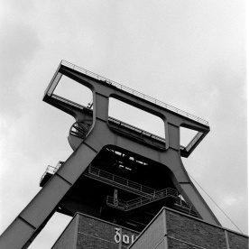 zeche_zollverein_2015_bw_004