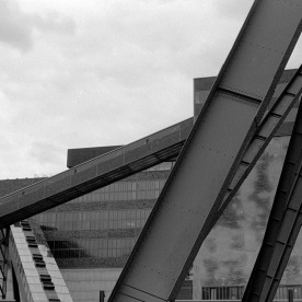 zeche_zollverein_2015_bw_005