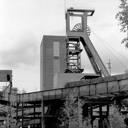 zeche_zollverein_2015_bw_021