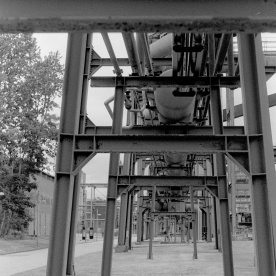 zeche_zollverein_2015_bw_034